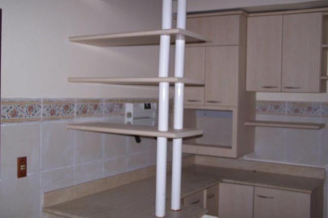 Casa à venda com 5 dormitórios em Nogueira, Petrópolis cod:BR61360 - Foto 13