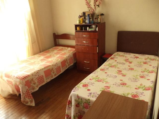Apto 3 quartos no Barroca Excelente localização direto com o proprietário. Estudo troca - Foto 9