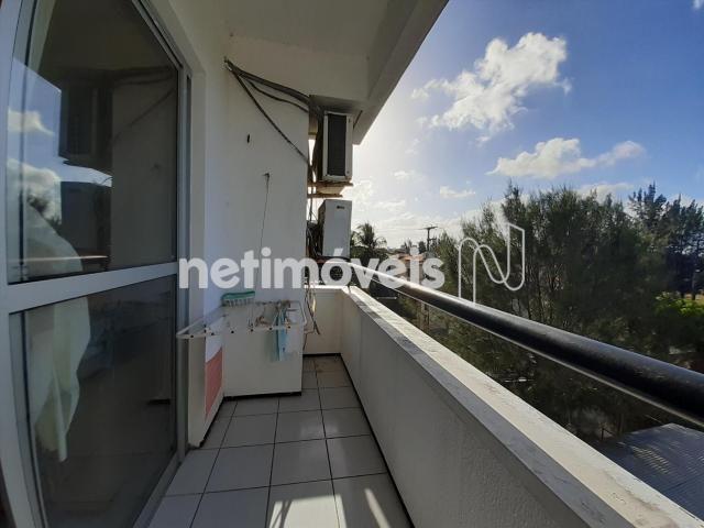 Apartamento à venda com 3 dormitórios em Passaré, Fortaleza cod:765276 - Foto 10
