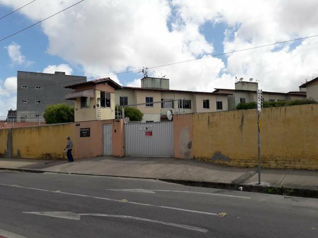 Apartamento no Henrique Jorge a venda !!! - Foto 9
