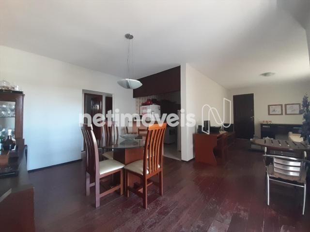 Apartamento à venda com 3 dormitórios em Dionisio torres, Fortaleza cod:770176 - Foto 8