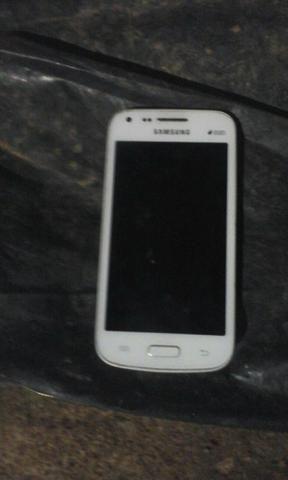 Vendo esse celular ou faz negócio - Foto 4
