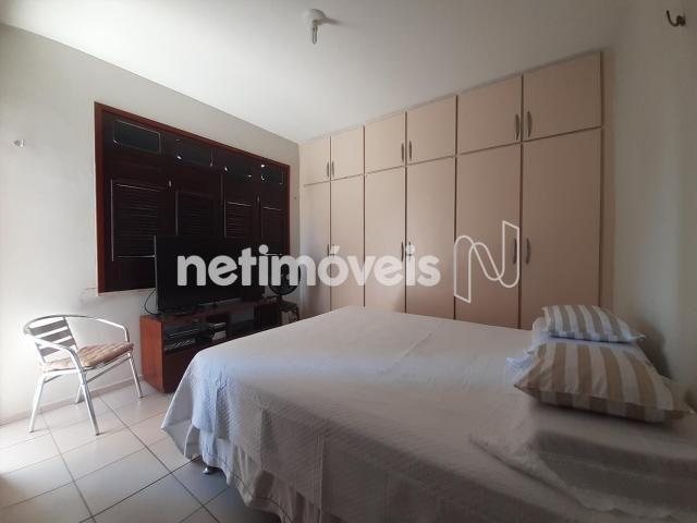 Apartamento à venda com 3 dormitórios em Dionisio torres, Fortaleza cod:770176 - Foto 18