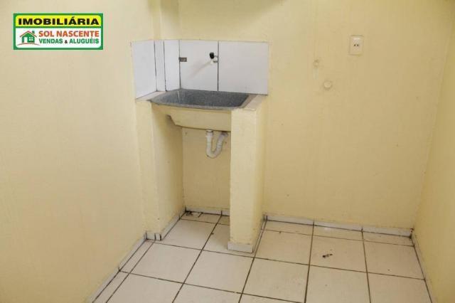 Apartamentos - Foto 7