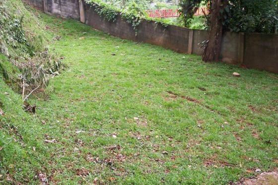 Casa à venda com 5 dormitórios em Nogueira, Petrópolis cod:BR61360 - Foto 6