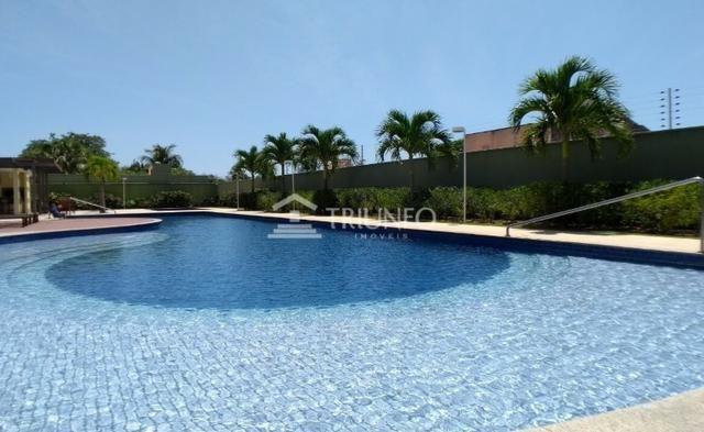 (EXR52251) Apartamento habitado à venda no Luciano Cavalcante de 133m² com 3 suítes - Foto 4