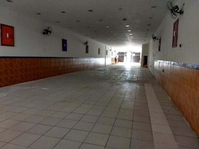 Salão comercial com 400m² - tatuapé - Foto 5