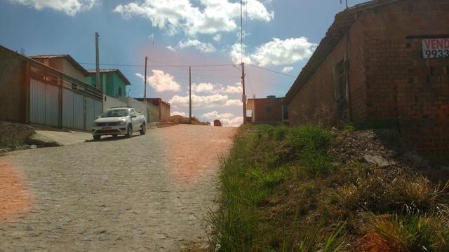 Vendo ou troco casa + terrenos escriturados !o - Foto 4