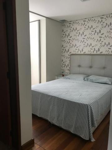 Cobertura 04 quartos, 220 m² - bairro calafate - Foto 9