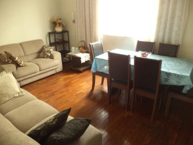 Apto 3 quartos no Barroca Excelente localização direto com o proprietário. Estudo troca - Foto 3