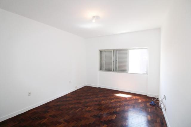 Apartamento para alugar com 3 dormitórios em Annes, Passo fundo cod:13943 - Foto 5