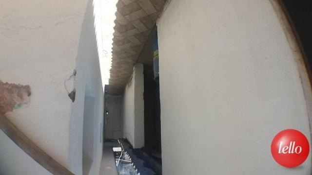 Loja comercial para alugar em Mooca, São paulo cod:205988 - Foto 11