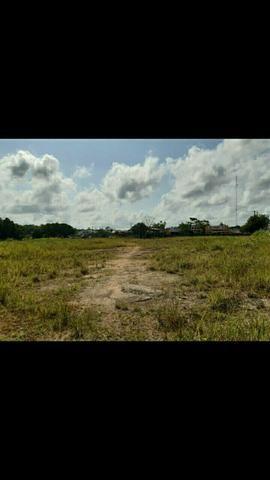 Terreno com 140 mil m2 na BR 316, KM 17 - Foto 5