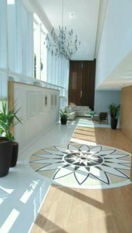 Apartamento três suítes, novo, alto padrão, preço de oportunidade. - Foto 7