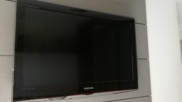 Troca duas Tv LCD por uma Tv smart