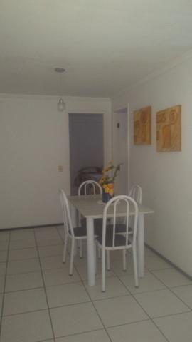 Apartamentos temporada, últimas unidades para o revéllon!! - Foto 6