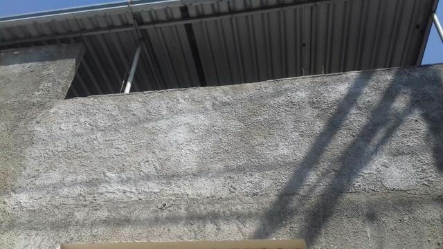 Casa com terraço coberto, independente, - Financie caixa com entrada parcelada - Nilópolis - Foto 14