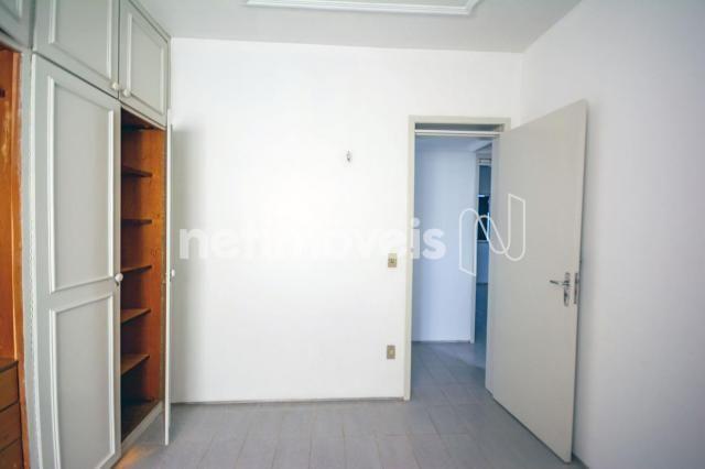 Apartamento para alugar com 3 dormitórios em Papicu, Fortaleza cod:777372 - Foto 12