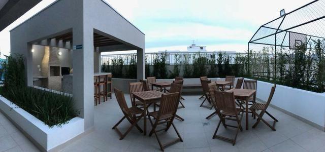 Seleto | Cobertura Duplex em Olaria de 3 quartos com suíte | Real Imóveis RJ - Foto 17