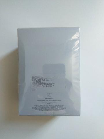 Perfume Invictus 150ml Eau de Toilette Paco Rabanne Original Lacrado - Foto 2