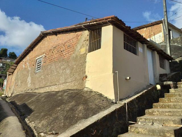 Casa para vender ou alugar - Foto 15