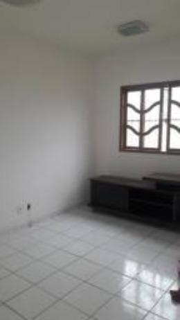 Casa 3 Quartos Com Terreno Independente Àrea 359 M² Em Araçás - Foto 17