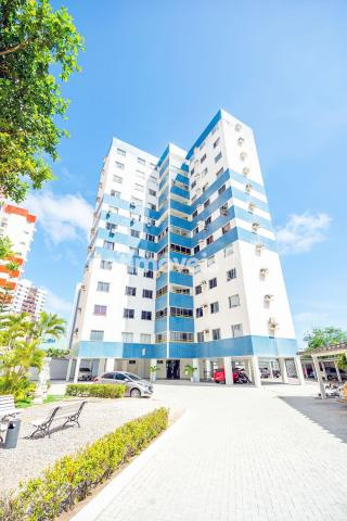 Apartamento para alugar com 3 dormitórios em Papicu, Fortaleza cod:777372 - Foto 18