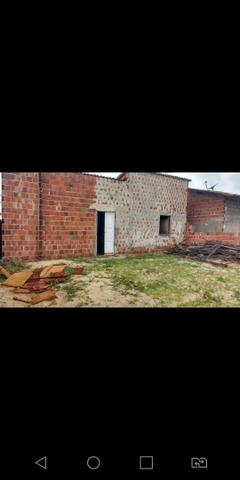 Casa em beberibe - Foto 3