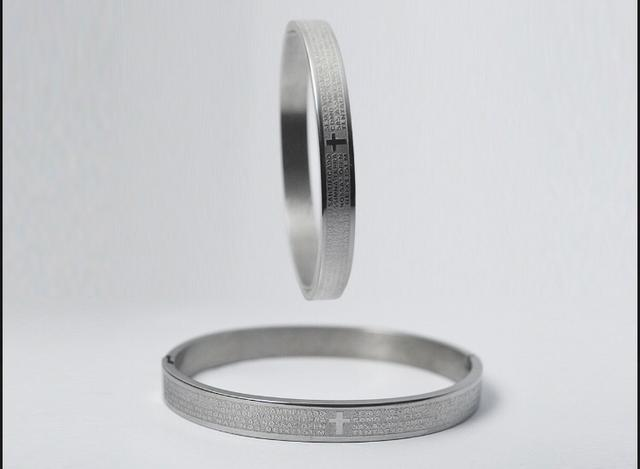 Bracelete banhado - Foto 2