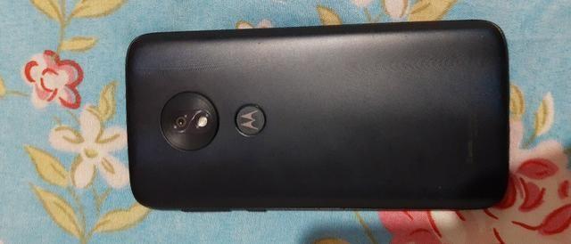 Moto G7 play completo chama * - Foto 3
