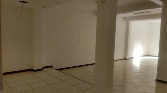 Casa 3/4 Cobertura e Porto Comercial em Sussuarana - Foto 14