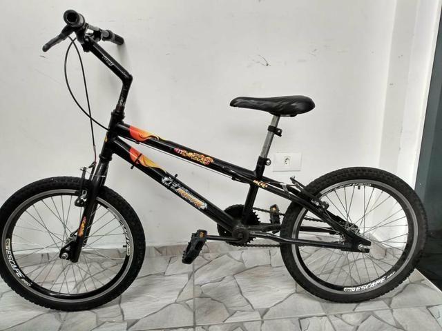 Bicicleta top - Foto 3