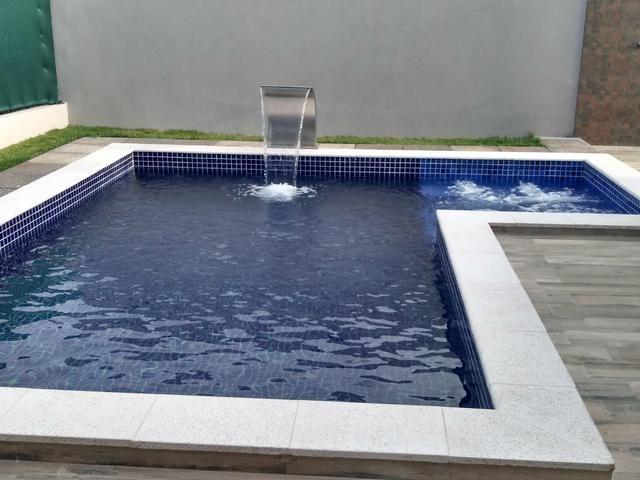 Condomínio Alphaville Araçatuba Oportunidade - Foto 19
