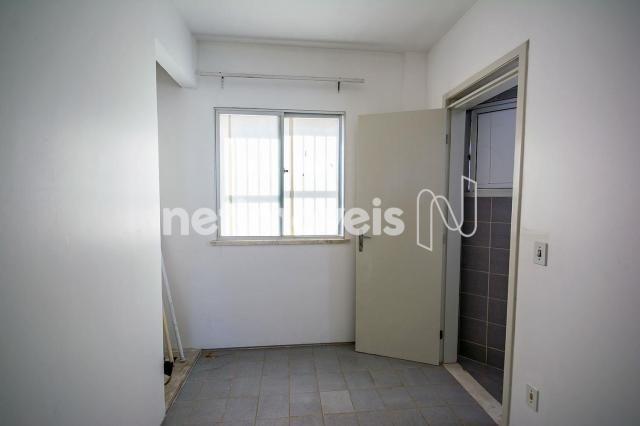 Apartamento para alugar com 3 dormitórios em Papicu, Fortaleza cod:777372 - Foto 7