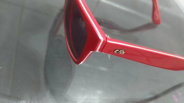 Óculos cego braile - Foto 3