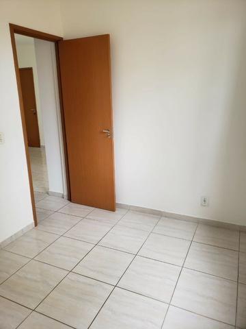 Vendo Apartamento Térreo no Via Parque - Morada de Laranjeiras / Serra - ES - Foto 15