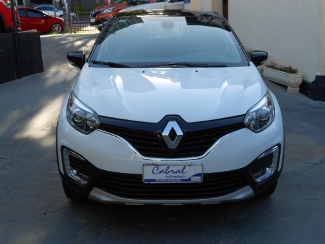 Renault Captur 1.6 Flex Intense - Foto 3