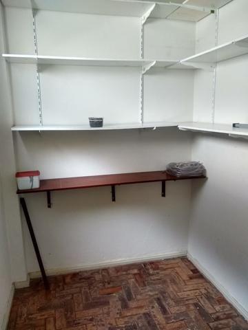 Apartamento Itapuã 3 quartos com dependência R$1.200,00 - Foto 4