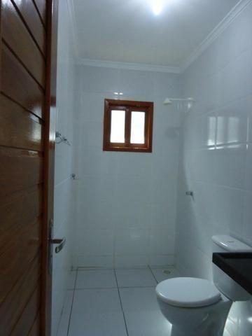 Casa Planalto - Foto 14