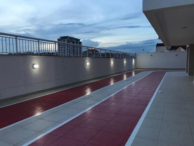 Seleto | Cobertura Duplex em Olaria de 3 quartos com suíte | Real Imóveis RJ - Foto 20
