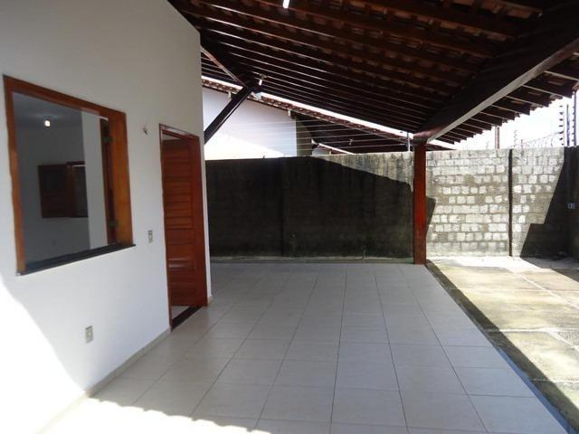 Casa Planalto - Foto 3