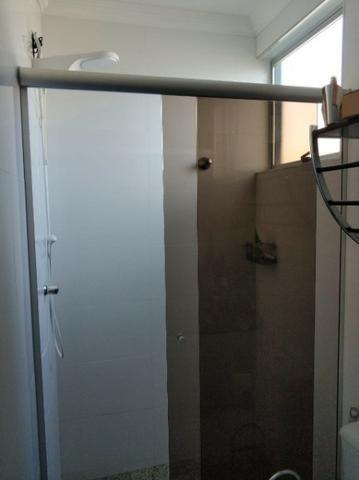 Excelente Apartamento de 03 Quartos com aproximadamente 105 metros/2 no Buritis - Foto 10