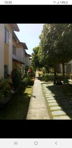 Venda de Apartamento - Foto 4