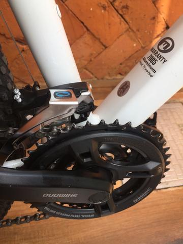 Bike Mosso - Foto 4