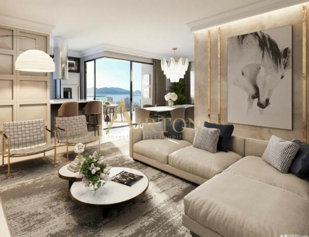 Apartamento, LA2053, 2 Suites, 2 vagas de garagem, lazer completo, com otimo valor - Foto 13