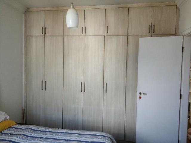 Excelente Apartamento de 03 Quartos com aproximadamente 105 metros/2 no Buritis - Foto 15