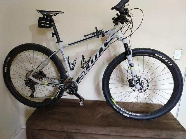 Montain bike - Foto 6