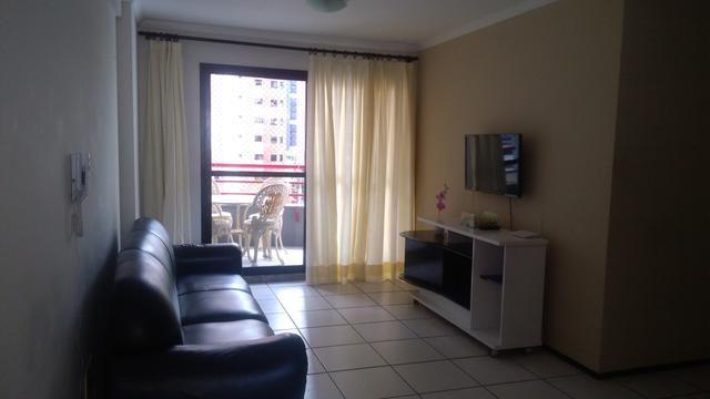 Apartamentos temporada, últimas unidades para o revéllon!! - Foto 8