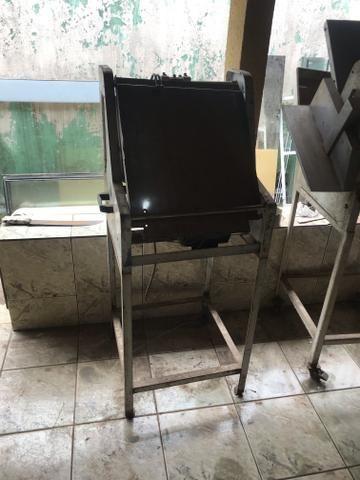 Máquinas para padaria - Foto 6
