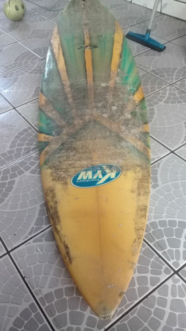Prancha surf - Foto 3